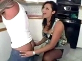 Desperate Mature Women Notice Nude Plumbers Ass