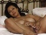 Really Amazing Hot And Sexy Milf