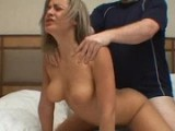 Dude Fucked The Shit Out Of Her Slutty Girlfriend
