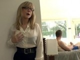 Sexy Mom Came Home In Worst Possible Moment