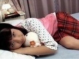 Young And Sexy Japanese Teen Uncensored