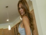Hot Angry Housewife was Always Cruel with Boys Next Door