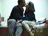 Arab Family Affair Full Homemade Video
