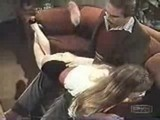 Please daddy, don`t hurt me, i will be good girl i promise