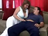 Busty Milf Will Do Anything For Young Dick