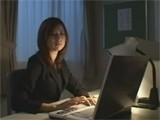 In Japan It Is Not Smart To Stay Too Late At Work