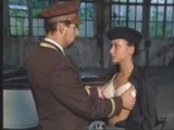 Vintage Full Movie Scenes from World War II