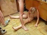 Wasted Girl Fucked By Brothers Best Friend