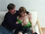 Dirty Dady Fucked His Sons Drunk Girlfriend