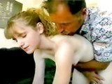 She Prayed Him Not To Cum Inside Her