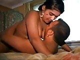 Indian slut wife cheating on her hubby