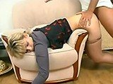 Wasted Milf Mom In Pantyhose Fucked As She Sleeps