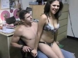 Real Naughty College Girls Dormroom Sex Tape