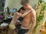 Ashamed Teen Girl First Time Fucking With Her Boyfriend