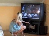 Dad Caught Nanny Watching Porn Instead of Keeping Eye on Kids