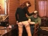 Please Boy Can you Help me with Stockings