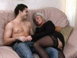 Boy Seduced By His Best Moms Friends